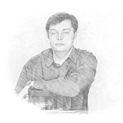 Николай Дымов on My World.