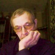 Николай Бобряшов on My World.