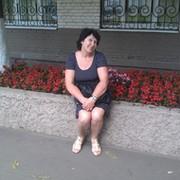 Нина Удекюль on My World.