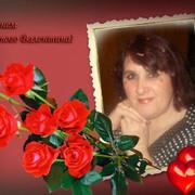 Нина Ножнова on My World.