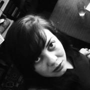Анна Николаева on My World.