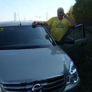 Олег ---- on My World.
