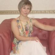 Ольга Мальцева on My World.