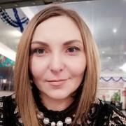 Ольга Ильиных on My World.