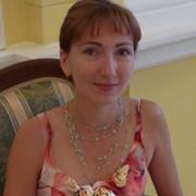 Ольга Сторожева on My World.
