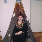Ольга Козлова on My World.