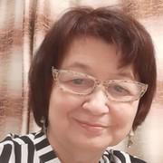 Ольга Паскевич on My World.