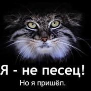 Василий Селезнёв on My World.