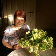 осадченко татьяна викторовна фото самостоятельно мыть