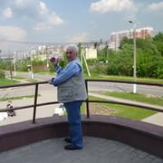 Валерий Панчев on My World.