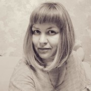 Лариса Петрухнова on My World.