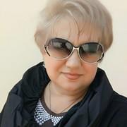 Ирина Подпалова on My World.