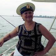 Людмила Зайцева on My World.