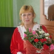 Людмила Пухова on My World.