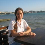 Елена Павлова (Городилина) on My World.