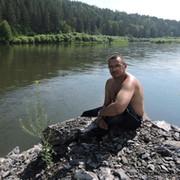 Юра Ракаев on My World.