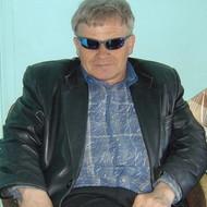 Федосов Владимир
