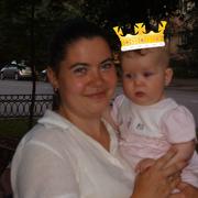 Людмила Рожайская on My World.