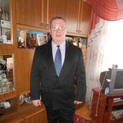 Геннадий Рудаков on My World.