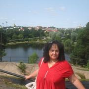 Светлана Жирнова on My World.