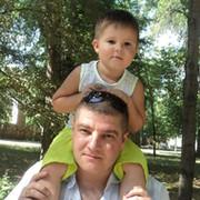 сергей саитназаров on My World.