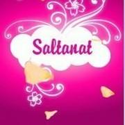 SALTANAT SUIMBAYEVA on My World.