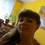 Екатерина Самуйлова on My World.
