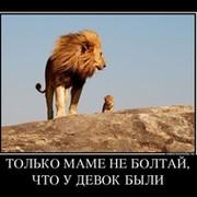Саша Шеронов on My World.
