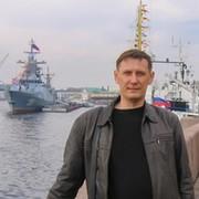 Савельчев Игорь on My World.