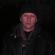 Сергей Кирьянов on My World.