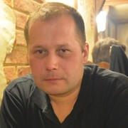 Сергей Чубуков on My World.