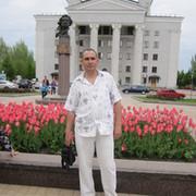 Сергей Кузькин on My World.