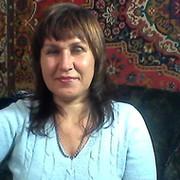 Ольга Севостьянова- on My World.