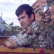 Андрей Шатохин on My World.
