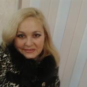 Любовь Шимановская on My World.