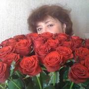 Светлана Исмайлова on My World.