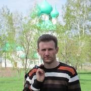 Вячеслав Ткачев on My World.