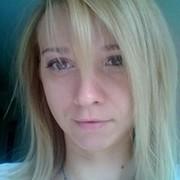 Natasha Smirnova on My World.