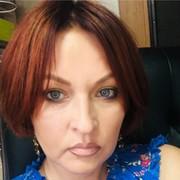 Наталья Севастьянова on My World.