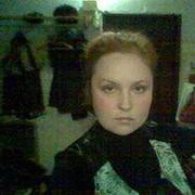Снежана Кошкарова on My World.