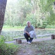 Борис Овсянников on My World.