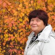 Вера Солодовниченко(Котлярова) on My World.