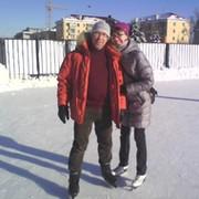 Евгений чукулов on My World.