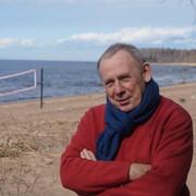Сергей Сусин on My World.