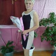 Павлина Стояльникова on My World.