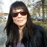 Венера Сайфутдинова on My World.