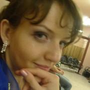СветLana Ключкина on My World.