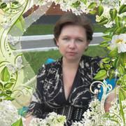 Светлана Кивенко on My World.