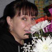 Светлана Александровна on My World.