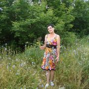 Светлана Махина Смирнова on My World.